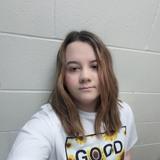 Jay from Kansas City   Woman   20 years old   Virgo
