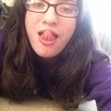 Shiannhxx from Little Falls | Woman | 23 years old | Pisces