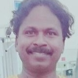 Og from Madurai | Man | 38 years old | Gemini