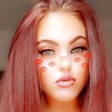 Cbentely from Cleckheaton | Woman | 18 years old | Libra