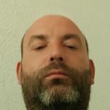 Maik from Haldensleben | Man | 42 years old | Libra
