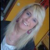 Katja from Bergisch Gladbach | Woman | 52 years old | Scorpio