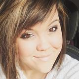 Telle from Bradenton | Woman | 31 years old | Virgo