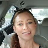 Angel from Wichita | Woman | 48 years old | Capricorn