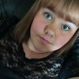Denise from New Glasgow | Woman | 24 years old | Libra