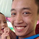 Sunstrike from Kuala Selangor   Man   27 years old   Capricorn