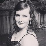 Maddie from Waterloo | Woman | 27 years old | Virgo