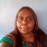 Zambian from Sydney | Woman | 50 years old | Gemini