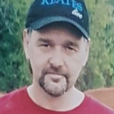 Keates19H from Kingston | Man | 60 years old | Aries
