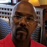 Wmgarrett20F from Antioch   Man   62 years old   Aries