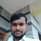 Vinodjchavan from Basavakalyan | Man | 28 years old | Scorpio