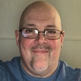 Frankiannuzzy0 from Niagara Falls | Man | 53 years old | Taurus