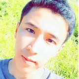 Vesim from Jeddah | Man | 18 years old | Taurus