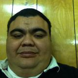 Nuuuli from Fife | Man | 38 years old | Pisces
