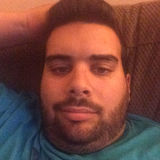Cabral from Blainville   Man   28 years old   Virgo