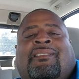 Jim from Rolling Fork | Man | 56 years old | Leo