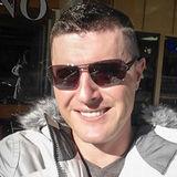 Mattrn from Alexandria | Man | 42 years old | Gemini