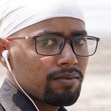 Ajay looking someone in Mumbai, State of Maharashtra, India #9