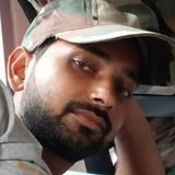 Abhi from Faizabad | Man | 27 years old | Aries