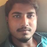 Shashi from Dadri | Man | 25 years old | Gemini