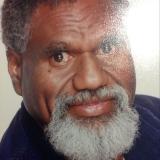 Chocolate Man from Brisbane   Man   59 years old   Libra