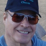 Will from Burbank | Man | 78 years old | Gemini