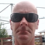 Steve from Christchurch   Man   44 years old   Cancer