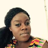 Efyaaddoueu from Croydon | Woman | 30 years old | Sagittarius