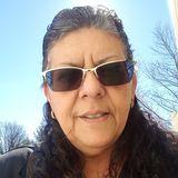 Nativelumbee from Brick   Woman   59 years old   Gemini