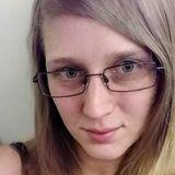 Finn from Walker | Woman | 29 years old | Virgo