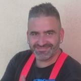 Johnny from Sabadell | Man | 40 years old | Sagittarius