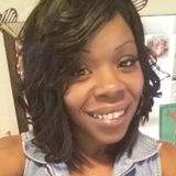 Prettyone from Shawnee   Woman   35 years old   Cancer