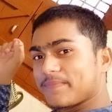 Ahad from Gopalganj   Man   25 years old   Capricorn