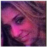 Gina from Middletown | Woman | 48 years old | Pisces