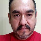 Toto from San Gabriel | Man | 53 years old | Taurus