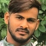 Salman from Alibag | Man | 26 years old | Cancer