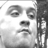 Dkirkland from Palmer | Man | 28 years old | Capricorn