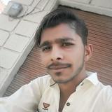 Manojsharma from Abu Road   Man   20 years old   Virgo