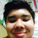 Matt from La Palma | Man | 24 years old | Cancer