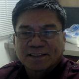 Cjemenis1F from Waipahu | Man | 55 years old | Aries