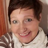 Lebenskünstlerin from Siegen | Woman | 45 years old | Aries