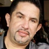 Manny from San Francisco   Man   40 years old   Gemini