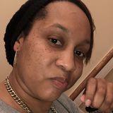 Toya from Hampton | Woman | 40 years old | Sagittarius