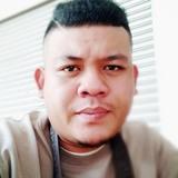 Jun from Kuching | Man | 23 years old | Aries