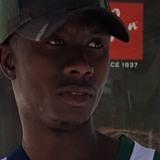 Ibrahimkamagate from Grenoble | Man | 26 years old | Capricorn