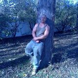 Kenny from Woodmont | Man | 36 years old | Scorpio