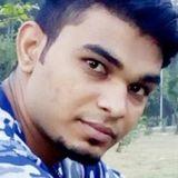 Abhishek from Kasganj | Man | 25 years old | Aries