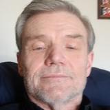 Redvette from Lake Villa   Man   59 years old   Sagittarius