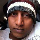 Tony from Krishnanagar | Man | 32 years old | Taurus
