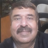 Mike from Faridabad | Man | 60 years old | Taurus